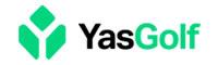 YasGolf